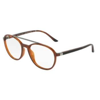 Starck Eyes SH3032 Eyeglasses